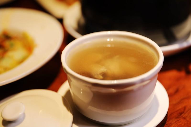 純Chunmix大安台合菜推薦133