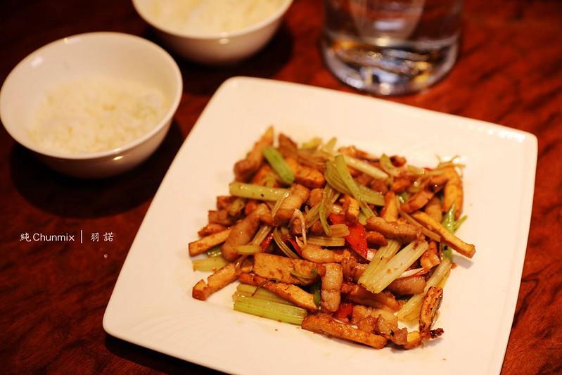 純Chunmix大安台合菜推薦046