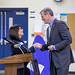 "Governor Baker celebrates Little School's Blue Ribbon award with students, local officials • <a style=""font-size:0.8em;"" href=""http://www.flickr.com/photos/28232089@N04/49455197456/"" target=""_blank"">View on Flickr</a>"