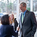 "Governor Baker celebrates Little School's Blue Ribbon award with students, local officials • <a style=""font-size:0.8em;"" href=""http://www.flickr.com/photos/28232089@N04/49455423447/"" target=""_blank"">View on Flickr</a>"