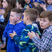 "Governor Baker celebrates Little School's Blue Ribbon award with students, local officials • <a style=""font-size:0.8em;"" href=""http://www.flickr.com/photos/28232089@N04/49455424832/"" target=""_blank"">View on Flickr</a>"