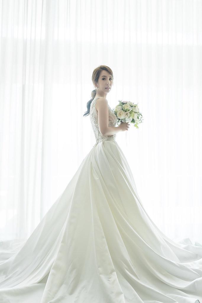 婚攝,婚禮紀錄,婚禮攝影,美式婚禮,台北,誠品行旅,史東,鯊魚團隊