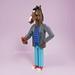 BoJack Horseman in LEGO