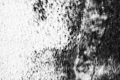 Abstract Mind (annie.cure) Tags: atmosphere abstract abandoned alone effect exposure reflection repetition texture mysterious numb old out monochrome porto noise mood portugal perspective canon 750d dark details distortion digital strange view movement blackandwhite blur negative