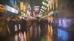 RAIN SPIRITS (ajpscs) Tags: ©ajpscs ajpscs 2020 japan nippon 日本 japanese 東京 tokyo city people ニコン nikon d750 tokyostreetphotography streetphotography street shitamachi night nightshot tokyonight nightphotography citylights tokyoinsomnia nightview strangers urbannight urban tokyoscene tokyoatnight rain 雨 雨の日 cityrain tokyorain nighttimeisthenewdaytime lostnight noplaceforthesun anotherrain umbrella 傘 whenitrainintokyo arainydayintokyo lettherainshinein rainspirits