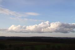 clouds and landscape (eagle1effi) Tags: canon7dmarki sigma 7d eagle1effi excellent photo canoneos7d eos7d dslr 7dbest bestof 2020 canon7d canon
