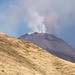 Mount Etna, Catania, Sicily