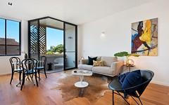 106/150-152 Doncaster Avenue, Kensington NSW