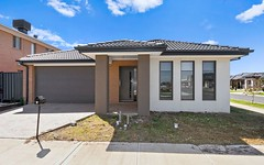 2 Bluegrass Street, Tarneit VIC