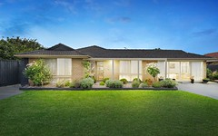 2 Fleming Court, Seaford VIC