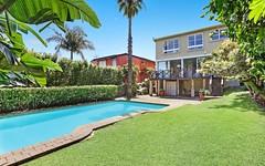 10 Olphert Avenue, Vaucluse NSW