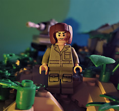 Mechanic, Chinese-American 1st Provisional Tank Group (brickhistorian) Tags: allies china chinese asia india burma tank tanks armored division army america brick bricks build building battle custom customs crew decal decals history lego legos minifig minifigure moc military photo world war two theater usa ww2 wwii warfare