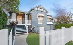 92 Morehead Avenue, Norman Park QLD