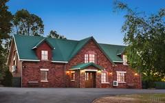 7 Zenith Court, Blackstone Heights TAS