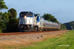 180916_01_AMTK515_91sev (AgentADQ) Tags: amtrak passenger train trains central florida railroading railfanning 91 silver star amtk 515 b328w pepsi can shorty