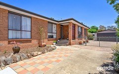 9 Markell Place, Latham ACT