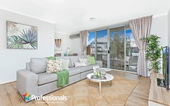 C3/19-29 Marco Avenue, Revesby NSW