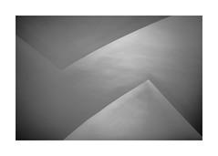 comme si comme ça (Armin Fuchs) Tags: arminfuchs lavillelaplusdangereuse würzburg residenz staircase diagonal 35mm challenge anonymousvisitor thomaslistl wolfiwolf jazzinbaggies light shadow