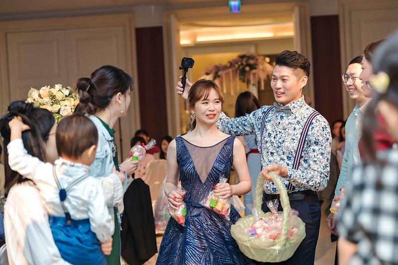 婚攝,台南商務會館,婚禮紀錄,南部,台南
