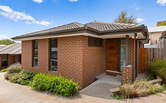 2/7 Allison Crescent, Lilydale VIC