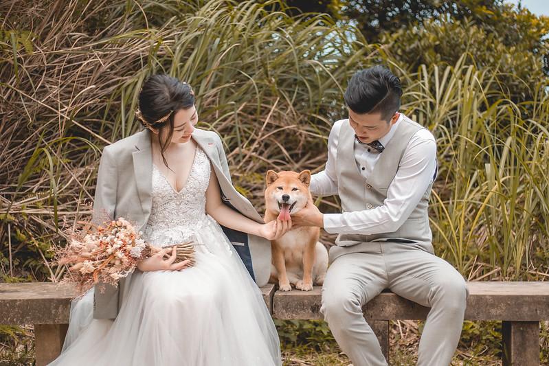 [婚紗攝影] Elvis&Mei 國內自助婚紗攝影 @ 基隆北海岸 南雅奇岩 R-room   #婚攝楊康
