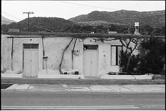 f80_119_29 (Ghostwriter D.) Tags: kreta crete 2018 nikonf80 blackandwhite blackwhite analog film greece