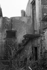 f80_119_17 (Ghostwriter D.) Tags: kreta crete 2018 nikonf80 blackandwhite blackwhite analog film greece agiosioannis