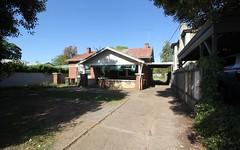 34 George Street, Norwood SA
