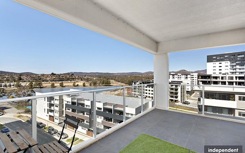 84/311 Anketell Street, Greenway ACT 2900