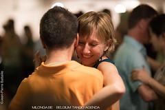 Tango is full of ...n°120