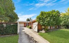 159 St Johns Road, Bradbury NSW