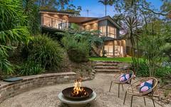 97 Ada Avenue South, Wahroonga NSW