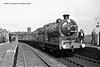 28/08/1965/1965 - Anstruther, Fife, Scotland.