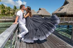 Anastasia & Andrey
