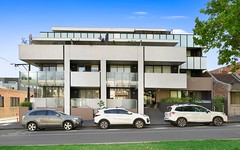 202/130 Errol Street, North Melbourne VIC