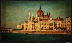 Budapest_Magyarország_Hungary (ferdahejl) Tags: budapest magyarország hungary