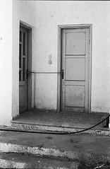 f80_119_36 (Ghostwriter D.) Tags: kreta crete 2018 nikonf80 blackandwhite blackwhite analog film greece