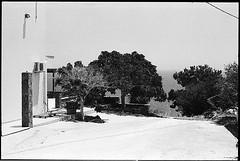 f80_119_35 (Ghostwriter D.) Tags: kreta crete 2018 nikonf80 blackandwhite blackwhite analog film greece