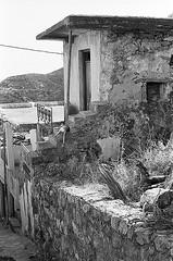 f80_119_16 (Ghostwriter D.) Tags: kreta crete 2018 nikonf80 blackandwhite blackwhite analog film greece agiosioannis