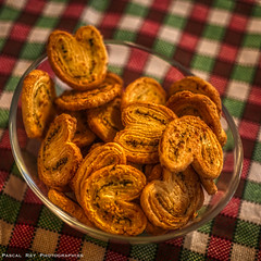 """""""Heart attack""""     scarlxrd (Pascal Rey Photographies) Tags: alimentation alimentationbio aliments nourriture cuisine food cooking cook cocina kitchen"""