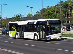Solaris Urbino IV 12 - RGTR (Sales Lentz 3490) (Pi Eye) Tags: solaris urbino urbino12 luxembourg avl vdl multiplicity rtgr letzebuerg bus