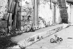 f80_119_14 (Ghostwriter D.) Tags: kreta crete 2018 nikonf80 blackandwhite blackwhite analog film greece agiosioannis