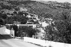 f80_119_6 (Ghostwriter D.) Tags: kreta crete 2018 nikonf80 blackandwhite blackwhite analog film greece