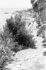f80_119_3 (Ghostwriter D.) Tags: kreta crete 2018 nikonf80 blackandwhite blackwhite analog film greece
