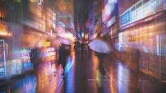 RAIN SPIRITS II (ajpscs) Tags: ©ajpscs ajpscs 2020 japan nippon 日本 japanese 東京 tokyo city people ニコン nikon d750 tokyostreetphotography streetphotography street shitamachi night nightshot tokyonight nightphotography citylights tokyoinsomnia nightview strangers urbannight urban tokyoscene tokyoatnight rain 雨 雨の日 cityrain tokyorain nighttimeisthenewdaytime lostnight noplaceforthesun anotherrain umbrella 傘 whenitrainintokyo arainydayintokyo lettherainshinein rainspirits