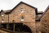 Aberfeldy Mill