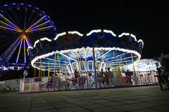 P1300226 2020-01-25 18_44_47 (宗峰) Tags: 臺北市兒童新樂園 兒童新樂園 panasonic lumix dmcfz1000