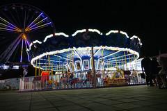 P1300224 2020-01-25 18_44_38 (宗峰) Tags: 臺北市兒童新樂園 兒童新樂園 panasonic lumix dmcfz1000