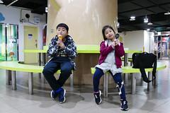 P1300204 2020-01-25 18_16_00 (宗峰) Tags: 臺北市兒童新樂園 兒童新樂園 panasonic lumix dmcfz1000
