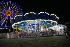 P1300219 2020-01-25 18_42_13 (宗峰) Tags: 臺北市兒童新樂園 兒童新樂園 panasonic lumix dmcfz1000